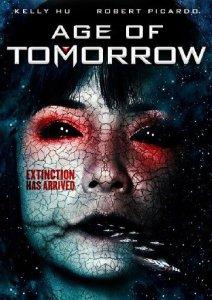 age-of-tomorrow-2014-1